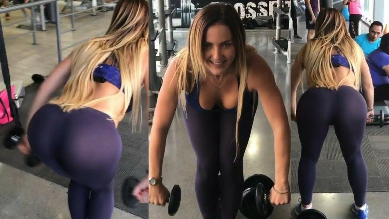 Andrea garcia hot from mexico 8