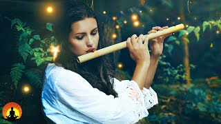 🔴 Relaxing Flute Music 247 Peaceful Music Meditation Flute Music Study Sleep Relaxing Music
