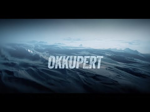 Okkupert Season 2 (2017) - Intro