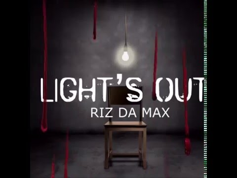Free G Herbo Type beat - Lights Out (Prod.RIZ DA MAX)
