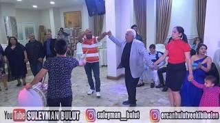 Efsane Halay Başı 2018 Düğünleri Ercan Bulut Ve ekibi ERCAN MÜZİK BELEN DÜĞÜN SALONU