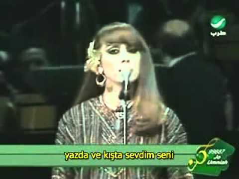 fairouz habbeytak bessayf mp3juices