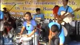 Video Tabir Kepalsuan  Devi Takdut   New Permata download MP3, 3GP, MP4, WEBM, AVI, FLV Desember 2017