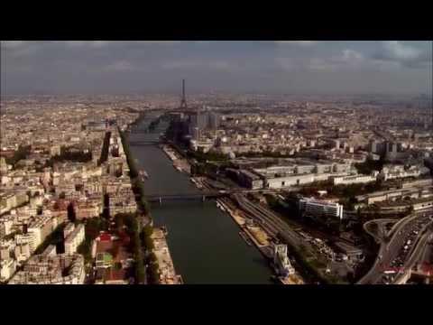 SCC France l'architecte de vos infrastructures