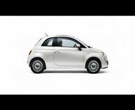 pub fiat 500 youtube. Black Bedroom Furniture Sets. Home Design Ideas