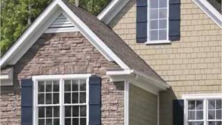 Natale Builders Amherst NY