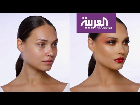 صباح العربية | سامر خوزامي.. من أشهر خبراء التجميل على المواقع  - نشر قبل 53 دقيقة