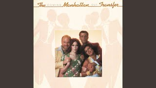 Provided to YouTube by Warner Music Group Popsicle Toes · Manhattan...