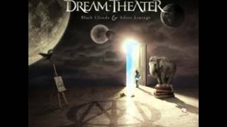 Dream Theater - The Count of Tuscany guitar backing track Parte 1