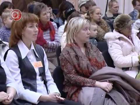 Протоколы родительских собраний в начальной школе