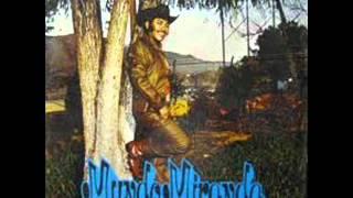 Yo Te Amo Maria-Mundo Miranda