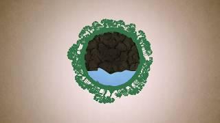 Itikenazonza - Vidéo de présentation