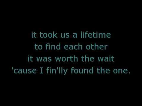 Karaoke Bruno Mars - Rest of my Life