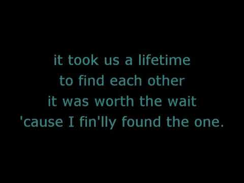 Karaoke Bruno Mars - Rest of my Life