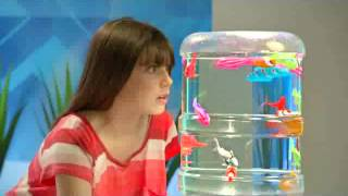 ROBO FISH now available at Toys R Us !!