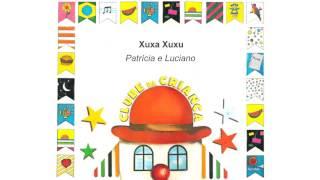 Clube da Criança LP RCA VICTOR 103.0617 - Ano de Lançamento: 1984 L...