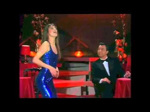 Jane Birkin - Docteur Faust (Inédit Gainsbourg 1974)