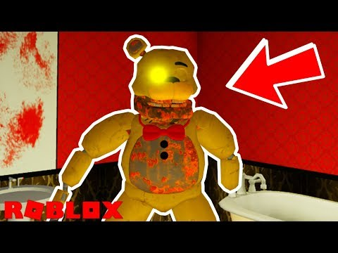 Epic Fnaf Tycoon Five Nights At Freddysroblox Made By Zombiewarspc4 Exploring A New Roblox Fnaf Game Roblox Fnaf Uncovered Beta Youtube