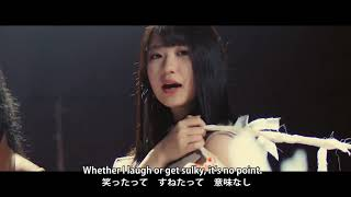 野中美希の2020 MV まとめ ちぇる.