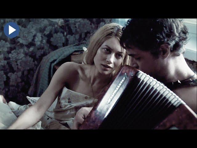 VERWUNDETE ERDE - DIE TSCHERNOBYL KATASTROPHE 🎬 Drama mit Olga Kurylenko in voller Länge 2021