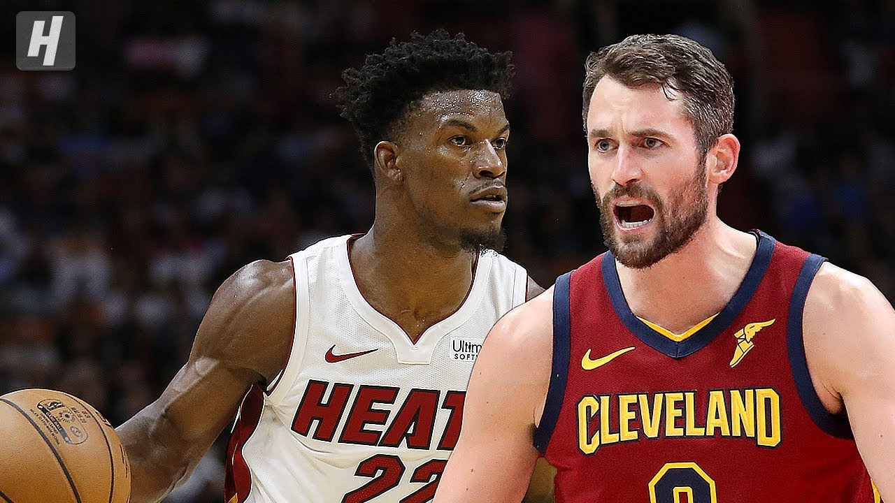 Image result for NBA 14/11