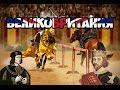 Crusader Kings 2 ацтеки