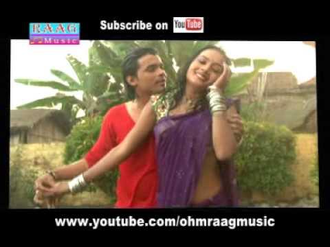 02 Jawani Bulbula Chodata
