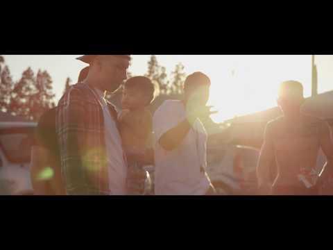 IN THE IE (Official Music Video) DjMikeDynasty Feat. Cripnamestaxx, Yungdeezer, Romeothaboss