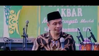 Video Pengajian Akbar Fauzi Arkan with Qasima Magelang - Live Rawaseneng 2017 Part 1/4 download MP3, 3GP, MP4, WEBM, AVI, FLV Mei 2018