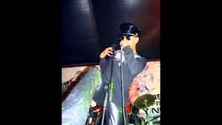 Sleazor (Perú) - Demo 2011: Hard Rock Sleaze Callejero...