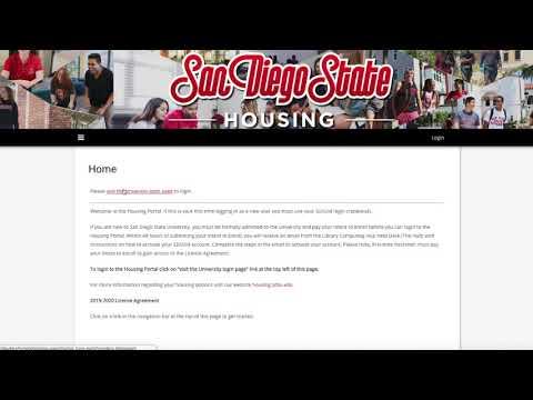 Inspections | SDSU