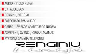 Robertas www.renginiulinija.lt - Radijo saukiniu gamyba, Radio Reklama,Reklama Internete(Robertas www.renginiulinija.lt - Radijo saukiniu gamyba, Radio Reklama,Reklama Internete., 2012-09-18T09:29:39.000Z)
