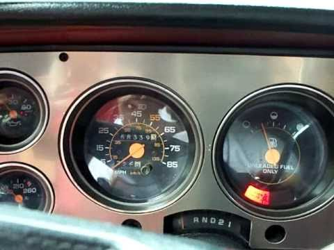 A.R.E. V-Series Shell and BedRug On 2014 Chevy 1500 Crew Cab from YouTube · Duration:  2 minutes 42 seconds