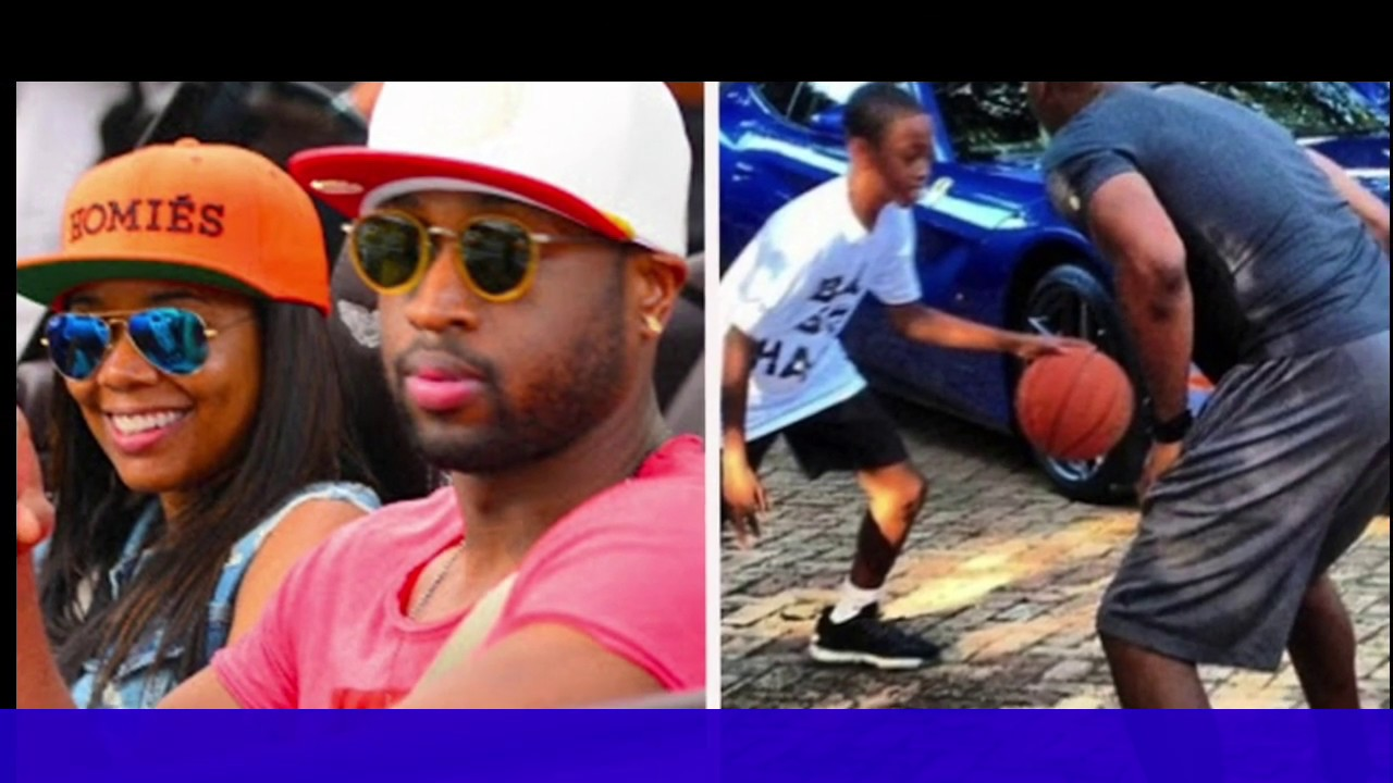 Dwyane Wade's Cars Collection 2017 [ Celebrity Cars ] |Dwyane Wade Cars Collection
