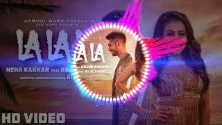 اجمل اغنية هندية جديدة 2019, رنات هواتف جديدة 2019,اروع الاغاني الرومنسية الجديدة(4)
