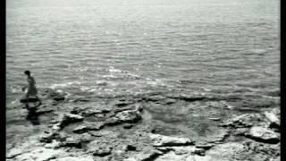 XARHAKOS - Sun Girls (Κορίτσια στον ήλιο)