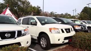 Jenkins Nissan #4