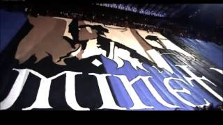 Derby D'Italia - Inter vs Juventus Promo 2015(Derby D'Italia - Inter vs Juventus Promo 2015| από το Inter Greek Channel. ▻Facebook: https://goo.gl/83WLSc ▻Εγγραφή: https://goo.gl/2hVbmv ▻Site: ..., 2015-10-14T13:36:31.000Z)