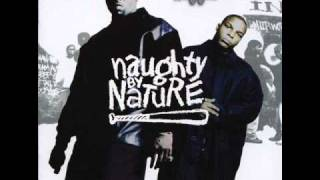 naughty by Nature - RAH RAH