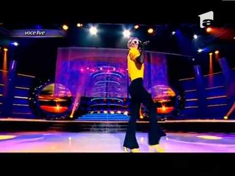 TCDU feat Simona Nae alias Jessica Jay  Casablanca  YouTube