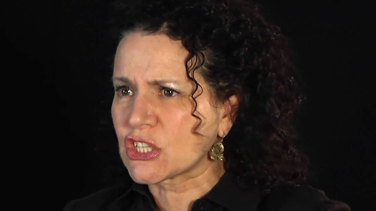 susie essman actress