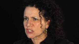 Susie Essman: Revealed!