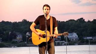 Watch Ari Hest Aberdeen video