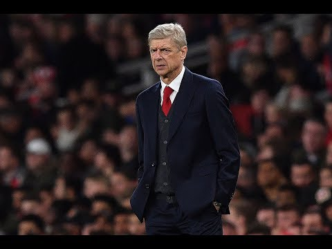 Arsene Wenger wants to see more youngsters given a chance in the Premier League