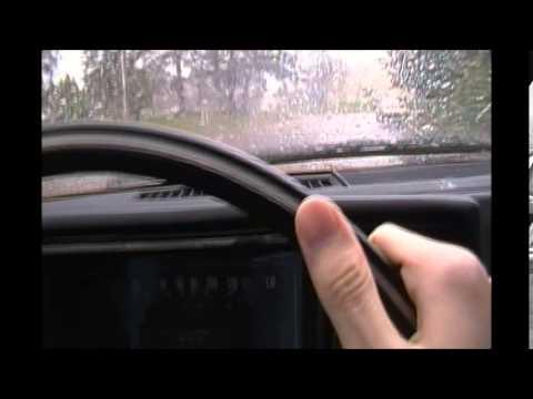 1980 Chevy Citation Update & Drive
