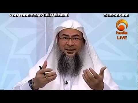 Abouth the hadith 'the Arabian peninsula can not hold two religions'