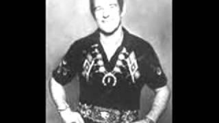 Freddie Hart - The Weaker Sex
