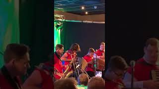 Polka Party Albergen 2019 Holland part 2