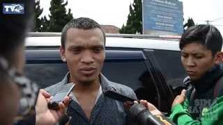 Download Video LEGENDA PERSIB - Wawancara Terakhir Ferdinand Sinaga MP3 3GP MP4