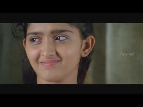 new-released-tamil-full-movie-|-new-tamil-online-movie-|-exclusive-tamil-movie-|-full-hd